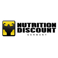 nutrition-discount