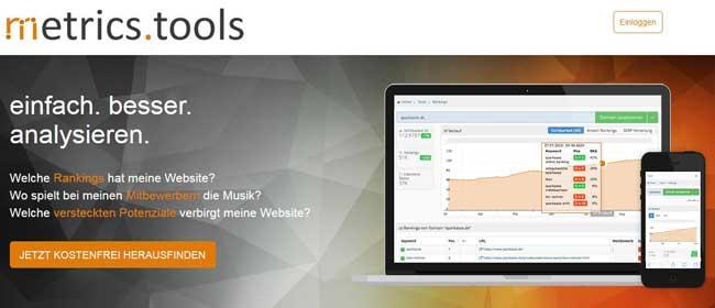 apimetrics-metrics-tools