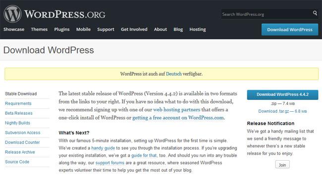 wordpress-affiliate-seiten-aufbauen