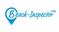 beach-inspector