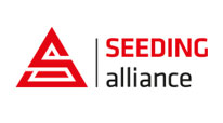 seeding-alliance