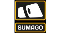 sumago-logo-w