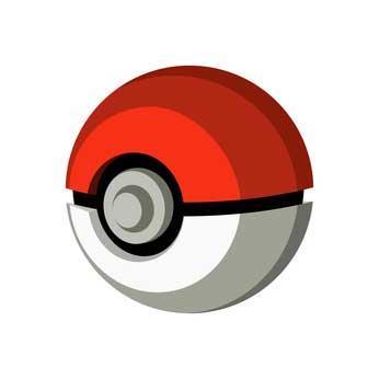 pokemon-go-online-marketing