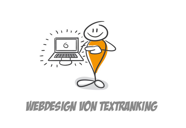 webdesign-regional